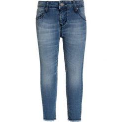 Jeansy dziewczęce: Levi's® PANT PAL Jeans Skinny Fit denim