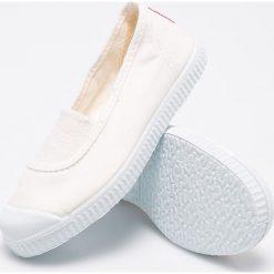 Big Star - Tenisówki dziecięce. Szare buty sportowe chłopięce marki BIG STAR, z materiału. W wyprzedaży za 49,90 zł.