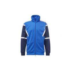 Bluzy męskie: Bluzy dresowe adidas  Bluza dresowa Training