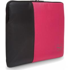"""Torby na laptopa: Targus Pulse 13"""" - 14'' czarno-czerwone"""