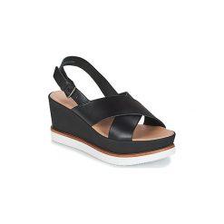 Sandały damskie: Sandały André  ELEA