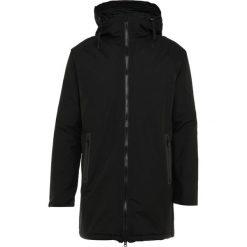 Didriksons ARNE Kurtka Outdoor black. Czarne kurtki trekkingowe męskie Didriksons, l, z materiału. Za 1049,00 zł.