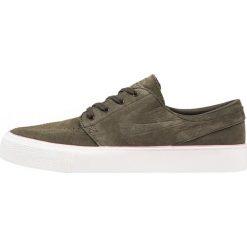 Trampki męskie: Nike SB ZOOM JANOSKI HT Tenisówki i Trampki sequoia/pink/light bone/summit white