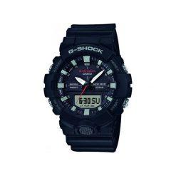 Zegarki męskie: Casio G-Shock GA-800-1AER - Zobacz także Książki, muzyka, multimedia, zabawki, zegarki i wiele więcej