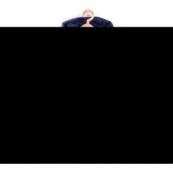 Kurtka. Niebieskie kurtki chłopięce przeciwdeszczowe marki LONGBOARD, z polaru. Za 109,90 zł.