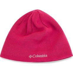 Czapka COLUMBIA - Bugaboo Beanie 1625971 Cactus Pink 612. Czerwone czapki męskie Columbia, z materiału. Za 84,99 zł.