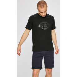 T-shirty męskie z nadrukiem: Dickies – T-shirt