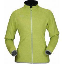 High Point Sweter Skywool 2.0 Lady Sweater Lime Green Xl. Białe swetry klasyczne damskie marki Bambi, l, z nadrukiem, z okrągłym kołnierzem. W wyprzedaży za 349,00 zł.