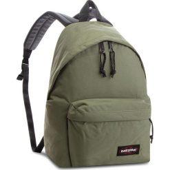 Plecak EASTPAK - Padded Pak'r EK620 Current Khaki 24L. Zielone plecaki męskie Eastpak, z materiału. W wyprzedaży za 179,00 zł.