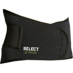Spodnie dresowe damskie: Feeljoy Spodnie, leginsy treningowe FeelJ! Sensual Long W 641 - 641*S