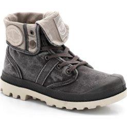 Buty sportowe dziewczęce: Wysokie buty sportowe Baggy Kid
