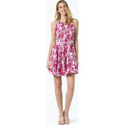 Sukienki: Kavi - Sukienka damska, różowy