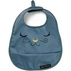 Elodie Details - Baby Bib - Tender Blue. Niebieskie śliniaki Elodie Details. Za 85,65 zł.