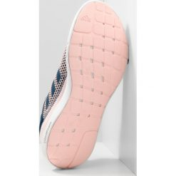 Buty damskie: adidas Performance REFRESH 3 W Obuwie do biegania treningowe blunit/blunit/icepnk