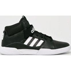 Adidas Originals - Buty Vrx Mid. Szare buty skate męskie adidas Performance. W wyprzedaży za 299,90 zł.