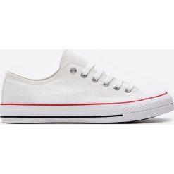 Białe buty męskie Promocja. Nawet 80%! Kolekcja wiosna
