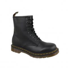 Dr. Martens Dr Martens 1460 Nappa 11822002 39 Czarne. Czarne buty trekkingowe damskie Dr. Martens. W wyprzedaży za 549,99 zł.