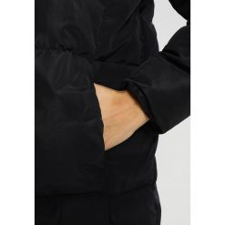 Płaszcze damskie pastelowe: Vero Moda VMDIVA LONG Płaszcz zimowy black beauty