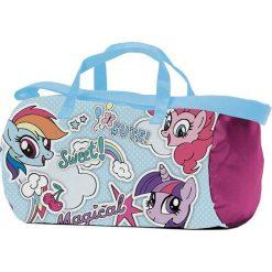 Torby podróżne: Coriex My Little Pony