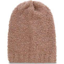 Czapka MARELLA - Voto 65760286 003. Czarne czapki zimowe damskie marki INOVIK, z elastanu. W wyprzedaży za 219,00 zł.