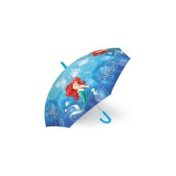 Parasole: parasol Mała Syrenka manualny