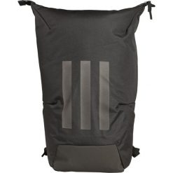 Plecaki damskie: adidas Performance Plecak black