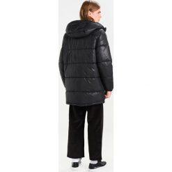 Płaszcze przejściowe męskie: Cheap Monday COCOON Płaszcz zimowy black