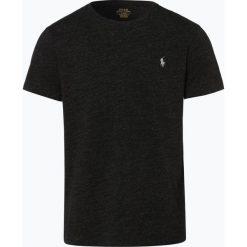 Koszulki polo: Polo Ralph Lauren - T-shirt męski, czarny