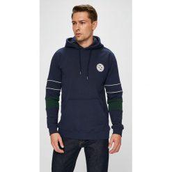 DC - Bluza. Brązowe bluzy męskie rozpinane marki SOLOGNAC, m, z elastanu. Za 339,90 zł.