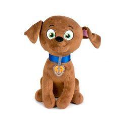 Przytulanki i maskotki: Maskotka Psi Patrol 27 cm – Zuma (760014685B)