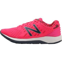 Buty sportowe damskie: New Balance VAZEE URGE Obuwie do biegania treningowe alpha pink/vintage indigo