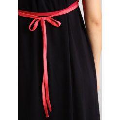 Długie sukienki: 9Fashion RAZIA Długa sukienka black