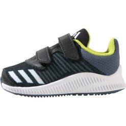 Adidas Performance FORTARUN CF I Obuwie treningowe carbon/silver metallic. Brązowe buty skate męskie marki adidas Performance, z gumy. Za 129,00 zł.