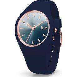 Zegarki damskie: Zegarek damski Ice-Watch Ice Sunset 015751