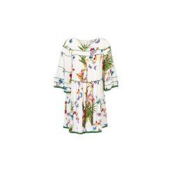 Sukienki: Sukienki krótkie Derhy  ACROBATIE