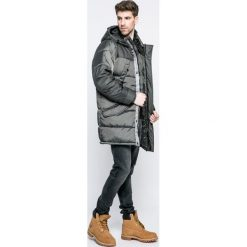 Blend - Sweter. Czarne swetry klasyczne męskie Blend, m, z bawełny, z okrągłym kołnierzem. W wyprzedaży za 59,90 zł.