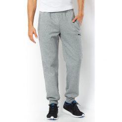 Spodnie męskie: Spodnie do joggingu