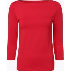 T-shirty damskie: Apriori – Koszulka damska, czerwony