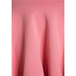 Spódniczki: Polo Ralph Lauren CIRCULARBOTTOMS Spódnica mini rugby pink