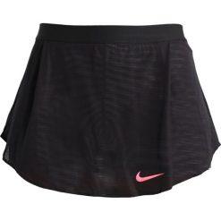 Spódniczki: Nike Performance Spódnica sportowa black