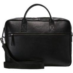 Still Nordic Aktówka black. Czarne torby na laptopa marki Still Nordic. Za 629,00 zł.