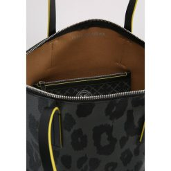 Shopper bag damskie: By Malene Birger FEDAN    Torba na zakupy charcoal