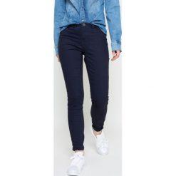 Rurki damskie: Jacqueline de Yong – Spodnie