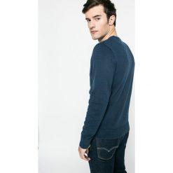 Swetry męskie: Levi's – Sweter