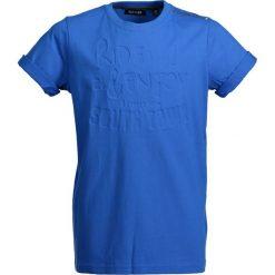 Blue Seven - T-shirt dziecięcy 140-176 cm. Niebieskie t-shirty męskie Blue Seven, z bawełny. Za 59,90 zł.