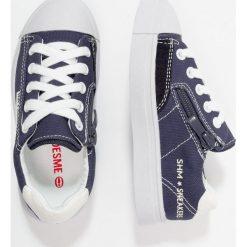 Tenisówki męskie: Shoesme Tenisówki i Trampki marino
