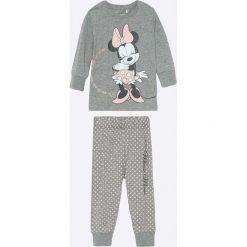 Bielizna dziewczęca: Name it – Piżama dziecięca Minnie Mouse 80-110 cm
