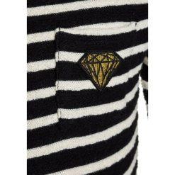 Sukienki dziewczęce: Retour Jeans PRISCA Sukienka letnia black