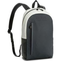 Plecaki damskie: Plecak BOSS - Hyper T_Backpack 50385972  402