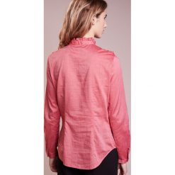 Odzież: BOSS CASUAL CIPIK Koszula medium red